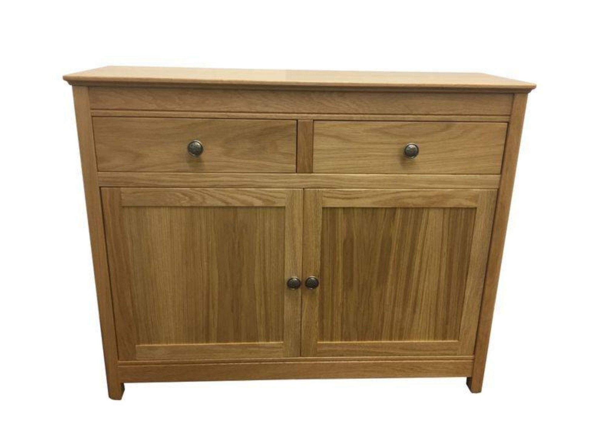 Anbercraft Large Sideboard