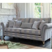 Adelphi Lowry Alstons Grand Sofa