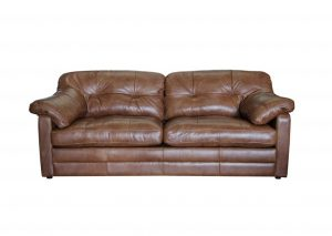 Grand Sofa Bailey