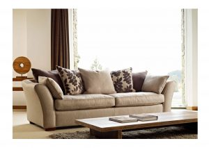 Brooke Grand Sofa donaldsons furnishers