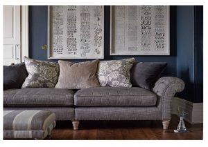 Keaton Grand Sofa donaldsons furnishers
