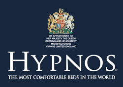hypnos carlisle cumbria