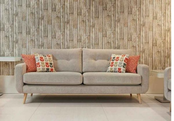 Lima Grand Sofa