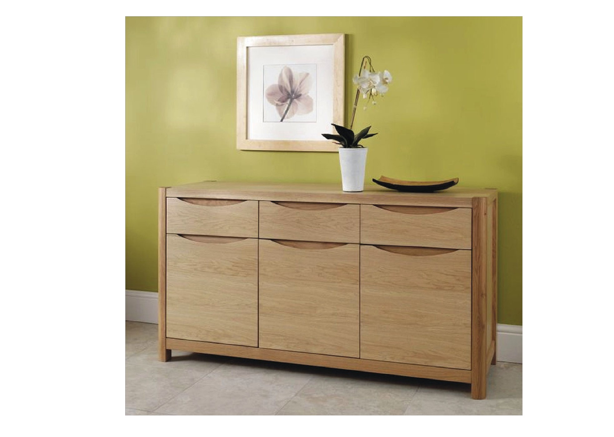 Furniture Sideboards Donaldsons Furnishers Carlisle Cumbria # Meuble Tv Stockholm