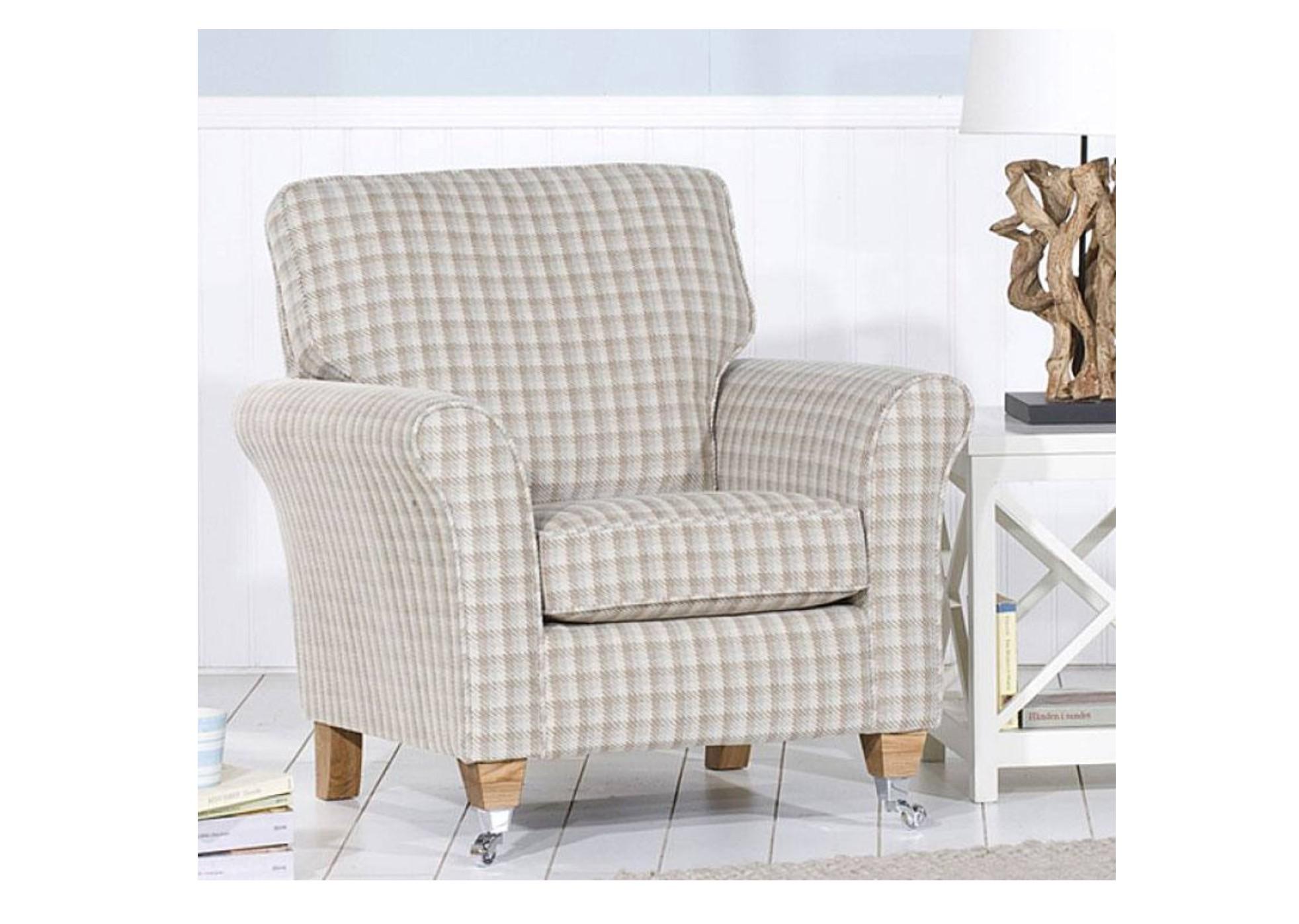 Vermont Accent Chair
