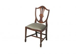 Bradley Wheater Dining Chair
