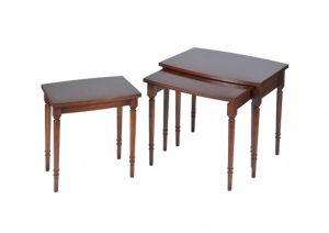 Bradley Nest Tables