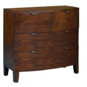 Austin Chest Drawers