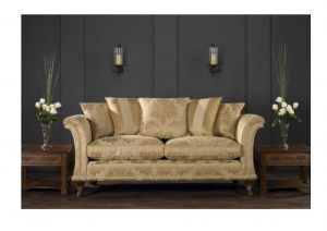 Amalfi Large Sofa