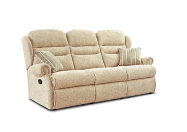 Ashford 3 Seater Sofa
