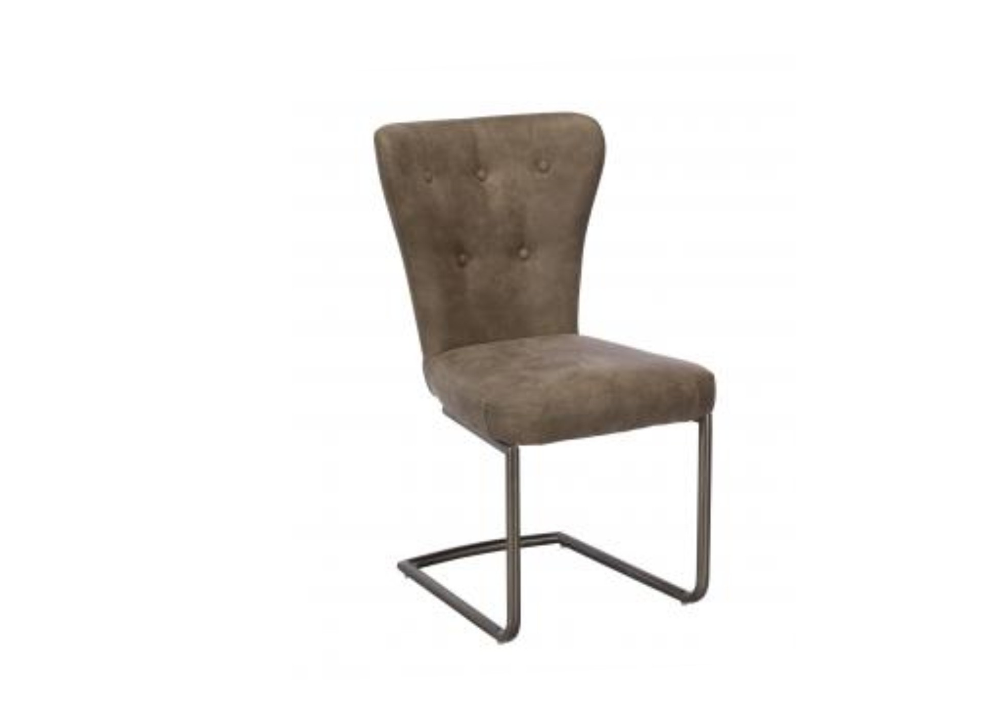 Petra Dining Chair Oscar Grey
