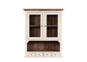 Cotswold Painted Dresser Top Small