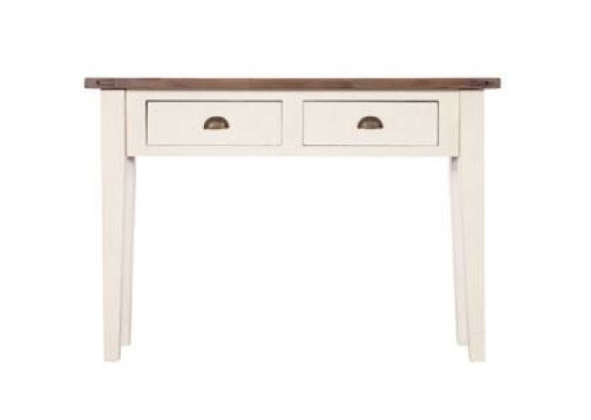Cotswold Painted Console Table