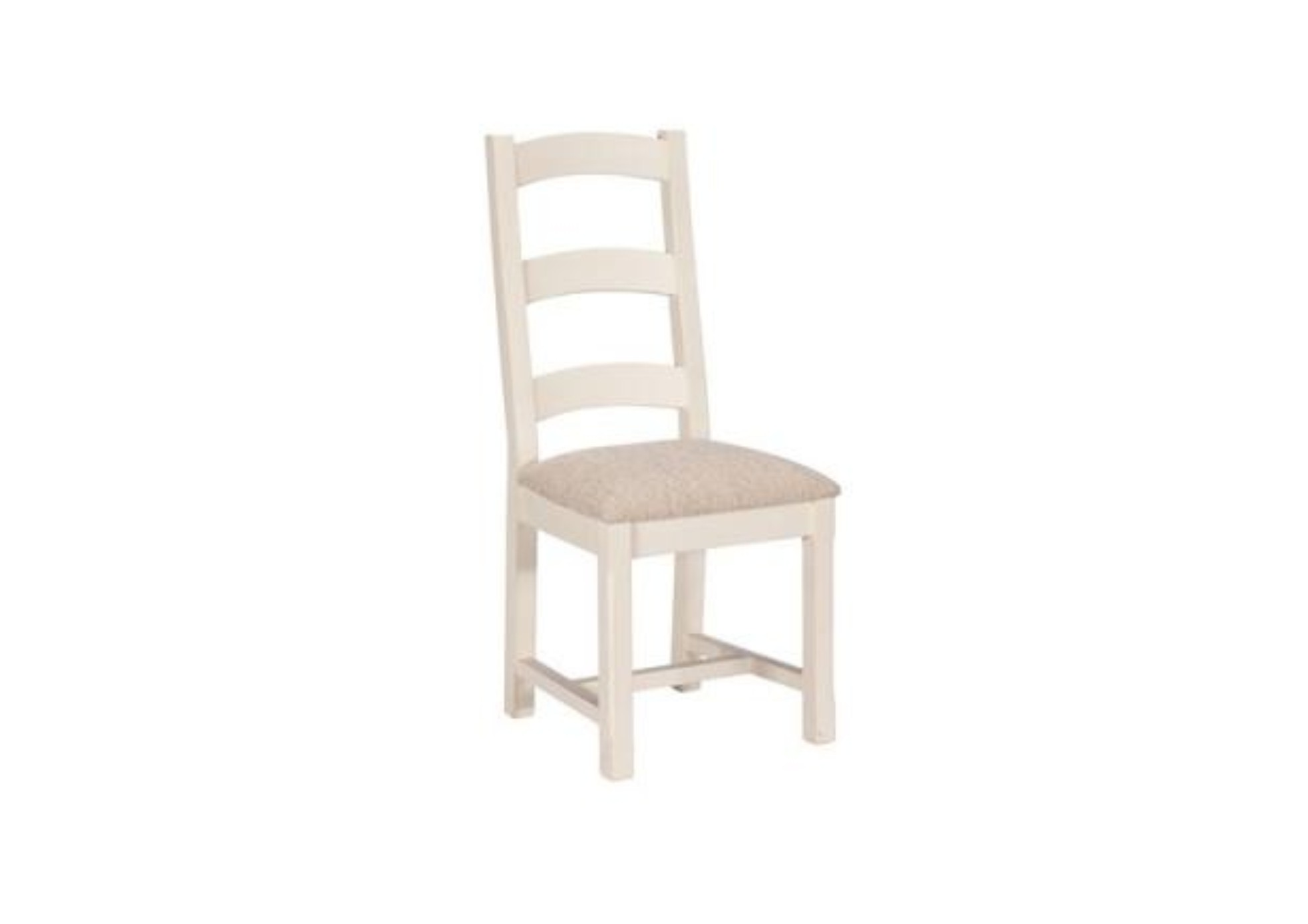 Cotswold Fabric Dining Chair
