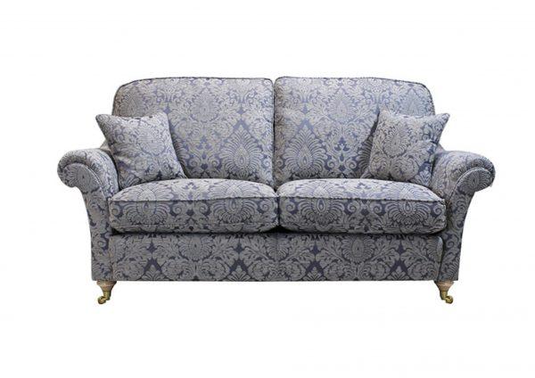 Florence 3 Str Sofa