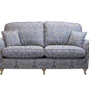 Florence Grand Sofa VALE