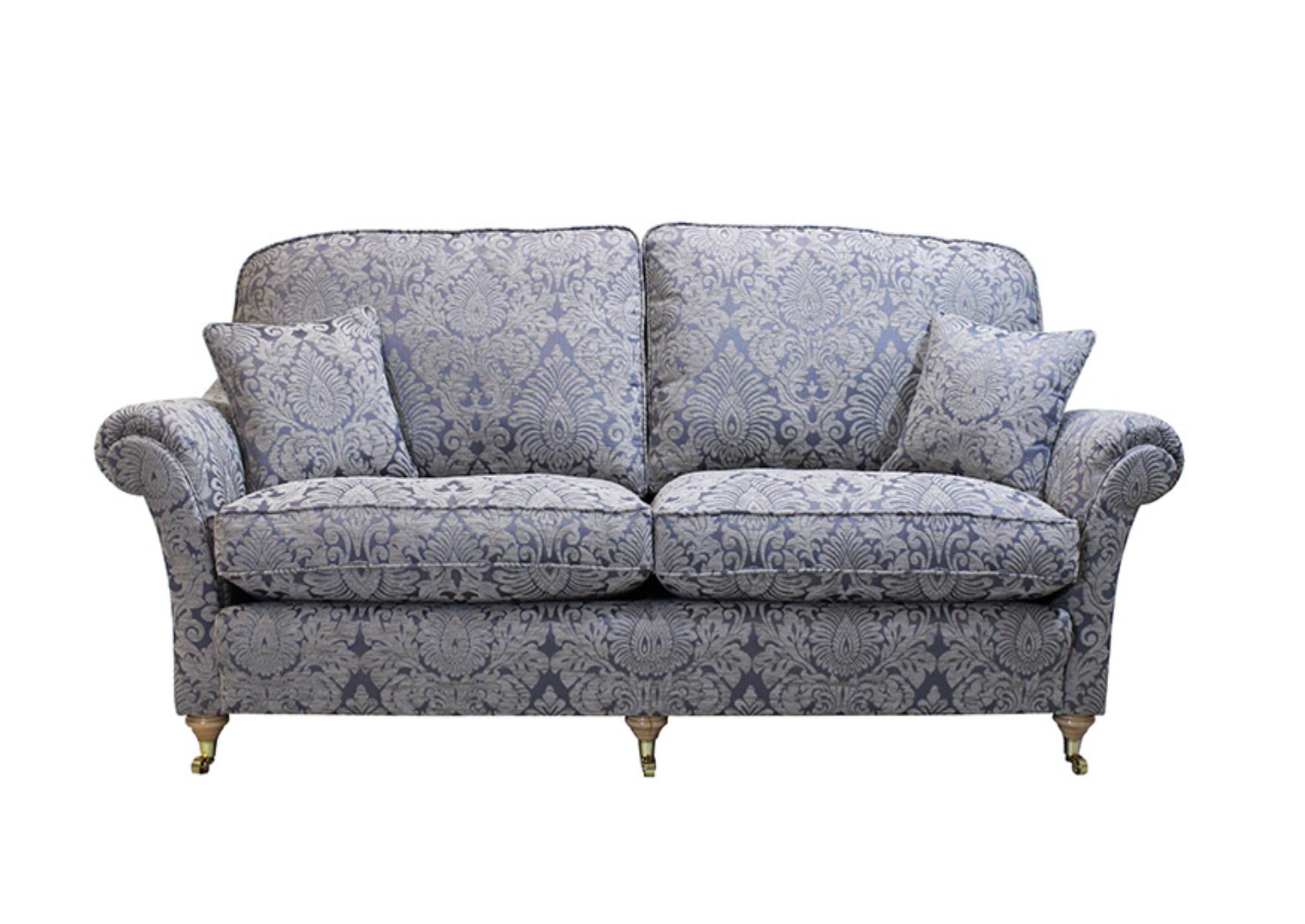 Florence Grand Sofa