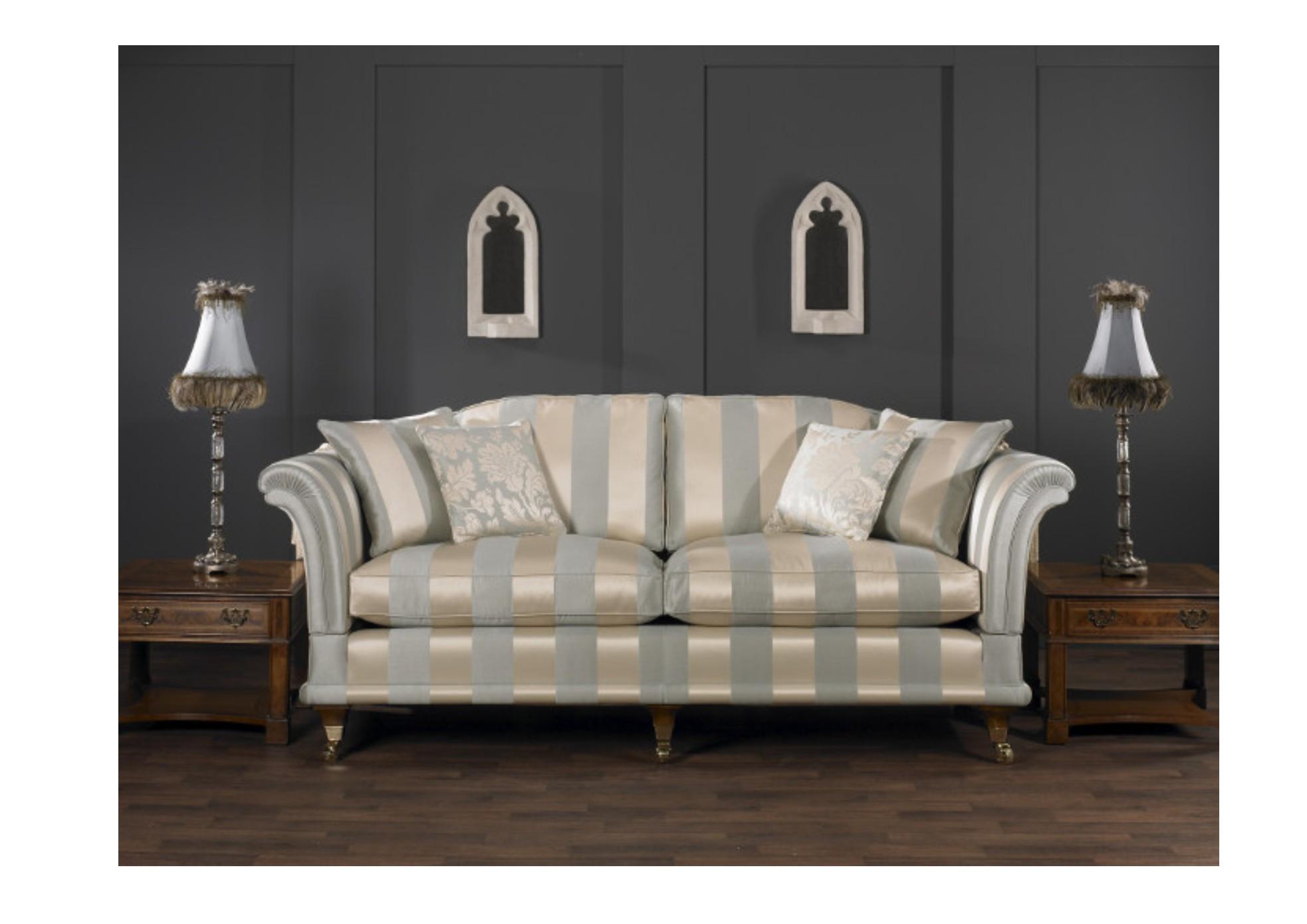 Florence Large Sofa
