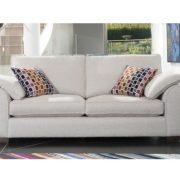 Camden Grand Sofa