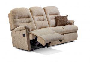Keswick 3 Seater Sofa