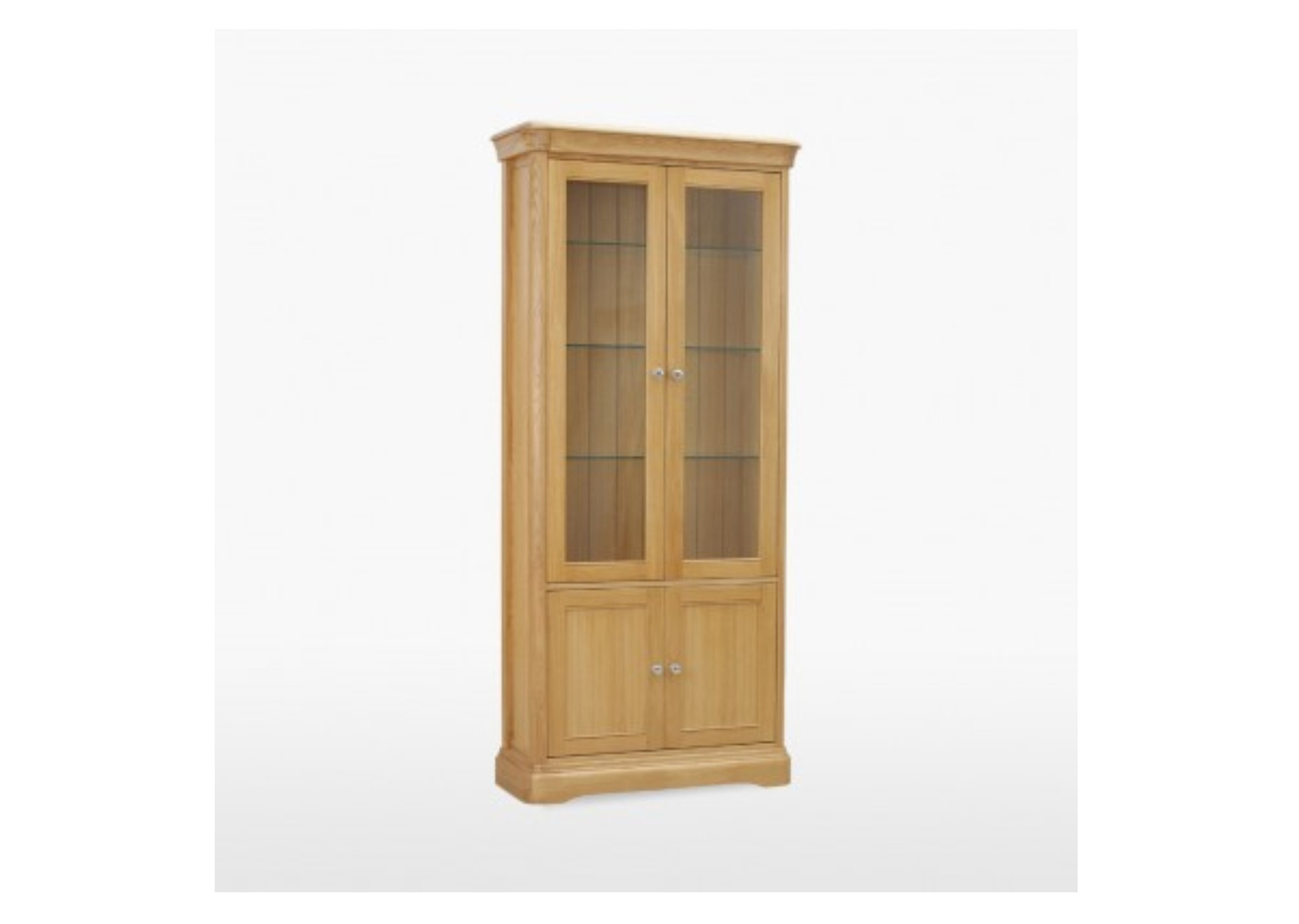 Lamont Display Cabinet
