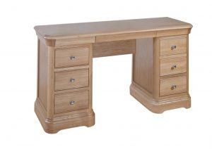 Lamont Dressing Table
