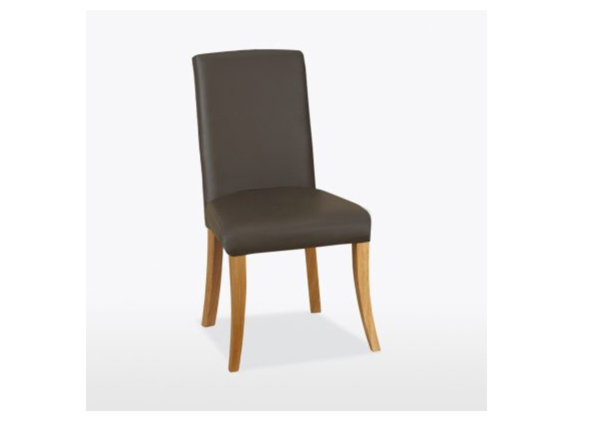 Lamont Balmoral Dining Chair