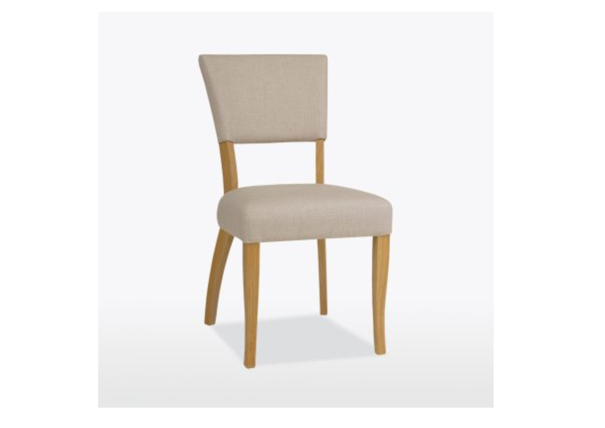 Lamont Catherine Dining Chair