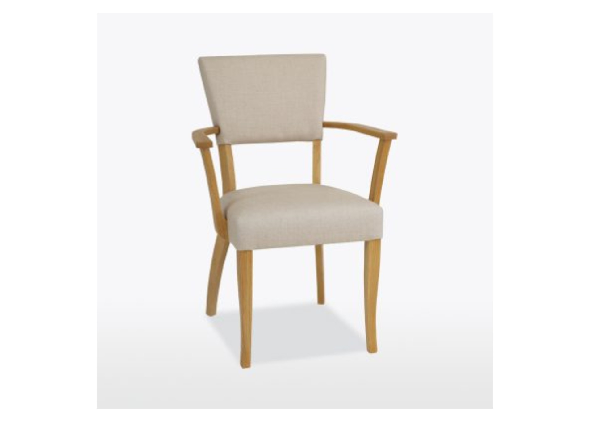 Catherine Carver Dining Chair
