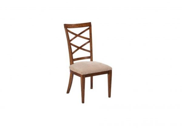 Manhattan Dining Chairs