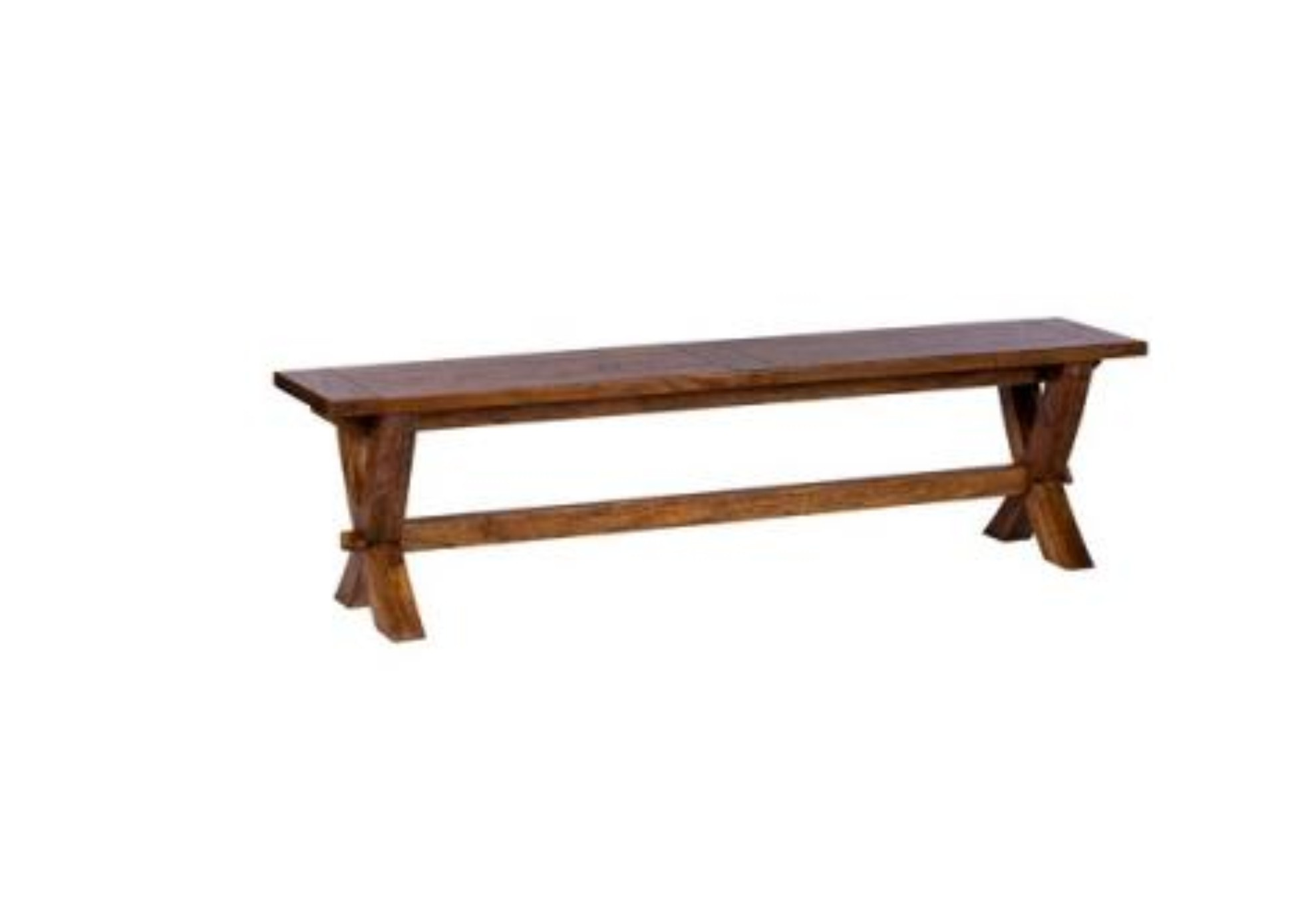 Manhattan Dining Bench
