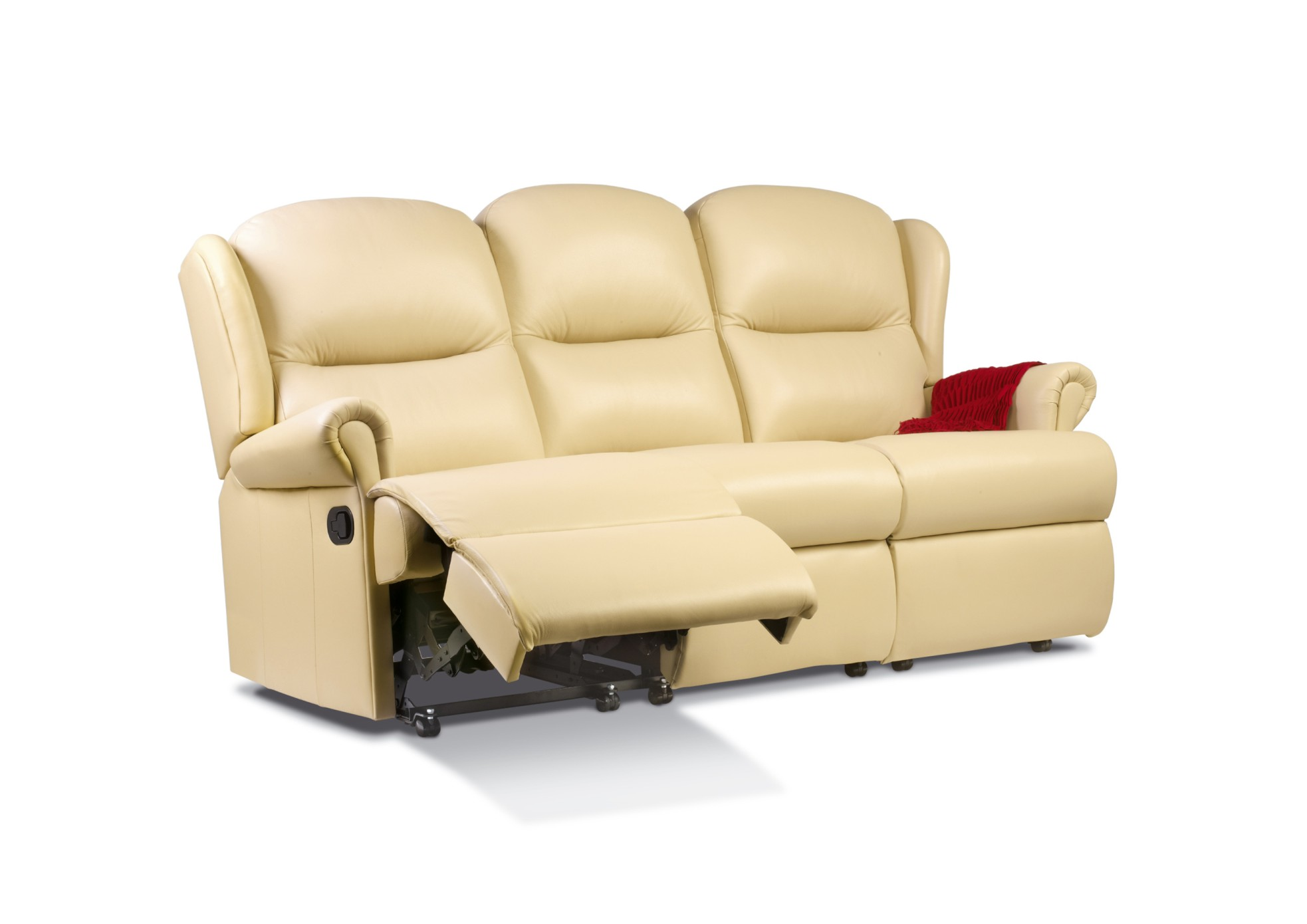 Malvern 3 Seater Sofa Sherborne