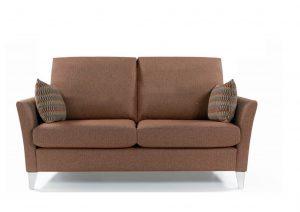 Milo 3 Seater Sofa