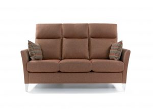 Milo Grand Sofa