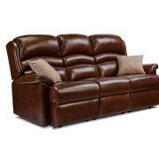 Olivia 3 Seater Sofa