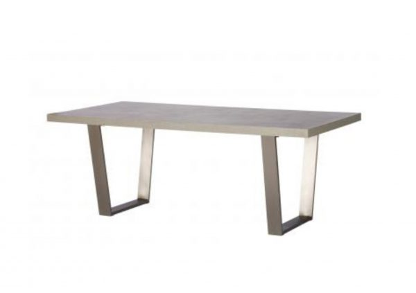 Petra Small Dining Table