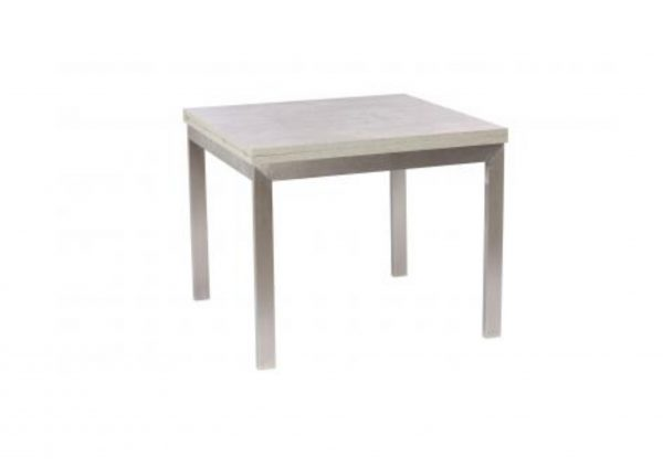 Petra Square Dining Table