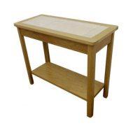 Beaumont Tile Sofa Table