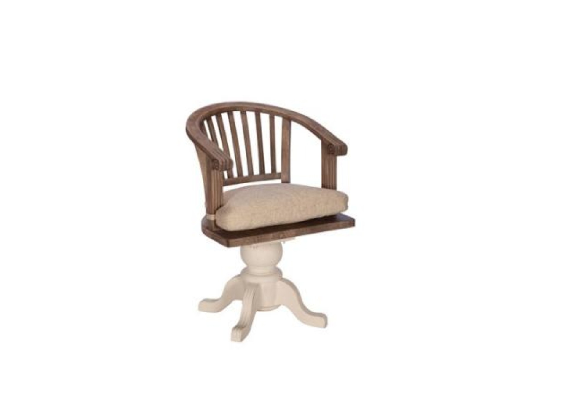Cotswold Office Rotating Chair
