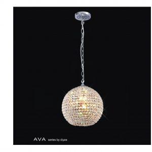 AVA IL30192