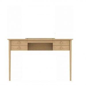 Anais Dresser