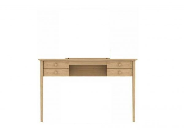 Anais Bedroom Dresser