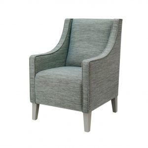 Annabel BDRM Chair SJONES