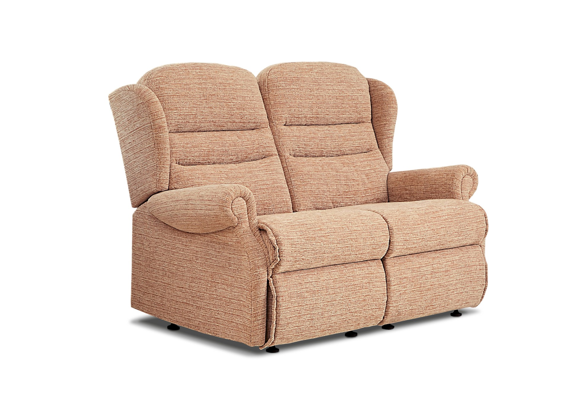 Ashford 2 Seater Sofa