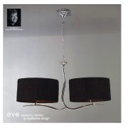 Eve IL1130 BLK