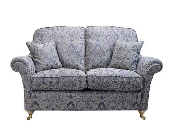 Florence 2.5 Seater Sofa