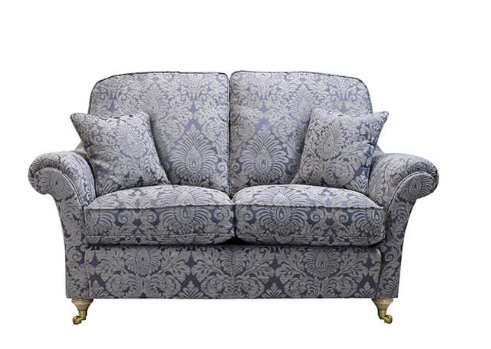 Florence 2.5 Seater Sofa