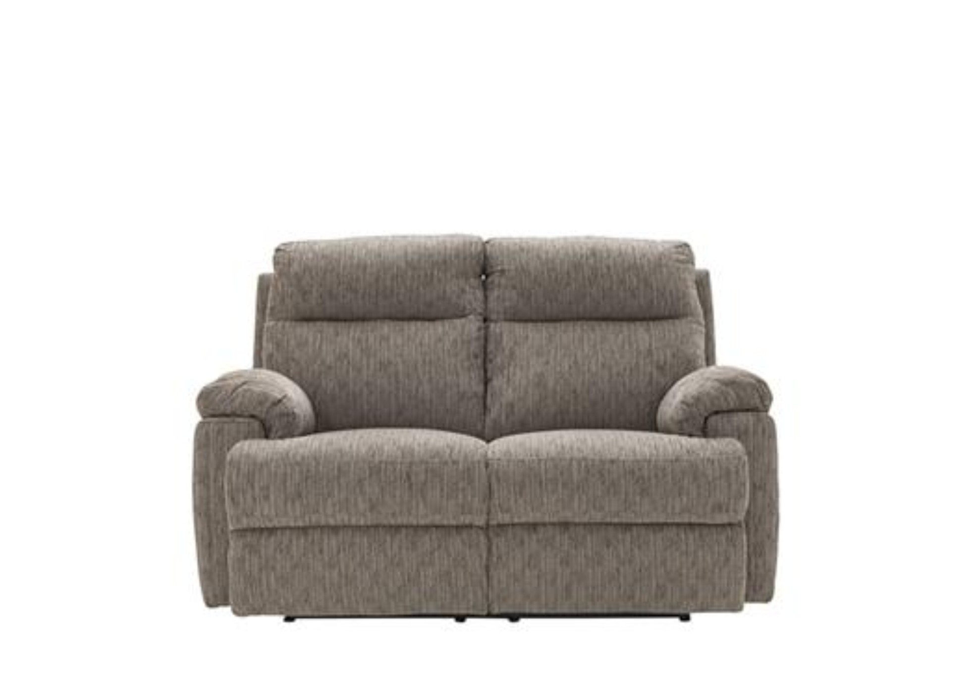 Harper 2 Seater Sofa