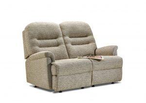 Keswick 2 Seater Sofa