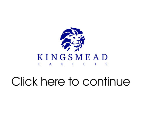 kings mead carpets Carlisle donaldsons furnishers